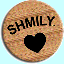 SHMILY coin